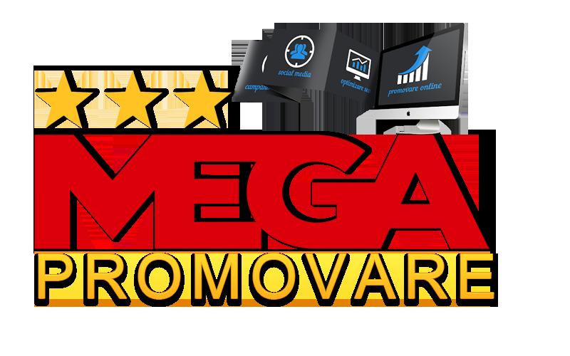 Promovare Online Profesionala
